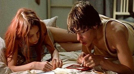 scene dove fanno l amore meetic in italiano